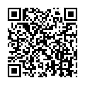Jewlliard公式LINEアカウントQRコード