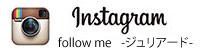 instagram_Jewlliard