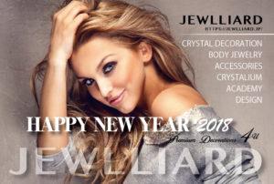 Jewlliard2018